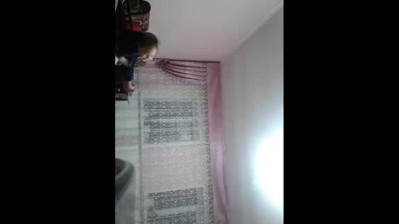 Антон Бессмертный - Live