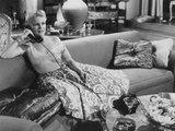 Peggy Lee - A hard days night