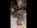 Проточка тормозных дисков Hammer H2