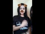 Snapchat-1396055789.mp4
