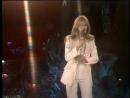 Bonnie Tyler - Its A Heartache (1978)