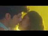Клип к сериалу Чёрная любовь под музыку Zlata