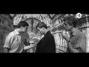 Как смотреть «Я шагаю по Москве» «Кинотеатр Аrzamas» на ТВ-3