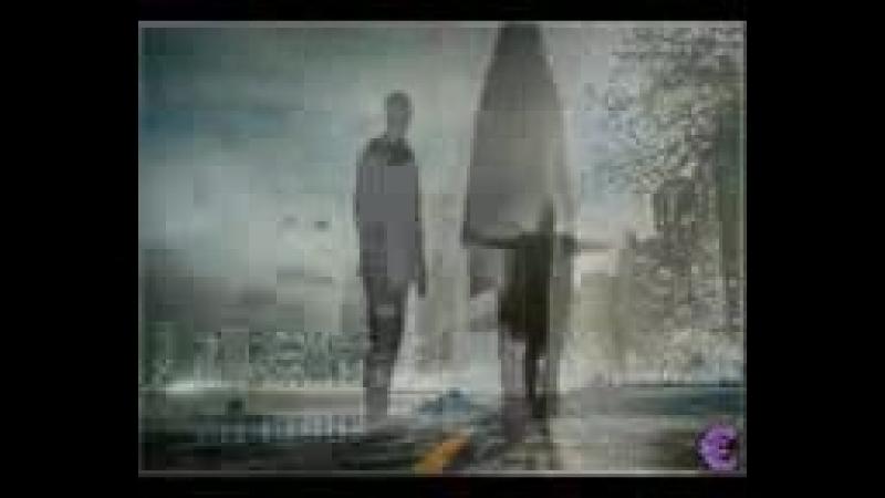Agladı Sanma Beni Gözlerimi Yıkadım (Şiir) Seslend_1.mp4