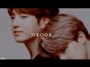 ТРЕЙЛЕР | twins and angel | jikook