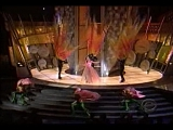 Britney Spears - From The Bottom Of My Broken Heart Baby One More Time (Grammy Awards 2000)