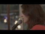 Katie Melua - O Holy Night - VKlipe.Net