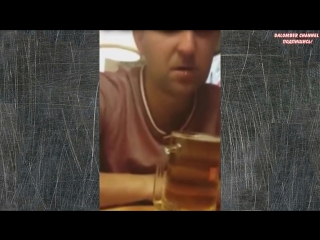 Видео кунилингус степа боня алена тори секс дашко