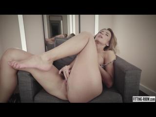 Cara mell [public agent 18+, порно вк, new porn vk, hd 1080, solo, posing, masturbation]
