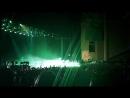 Lorde - Green Light (31.05.18)
