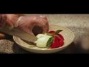 Bottega Fiorentina - новый итальянский ресторан в Москве