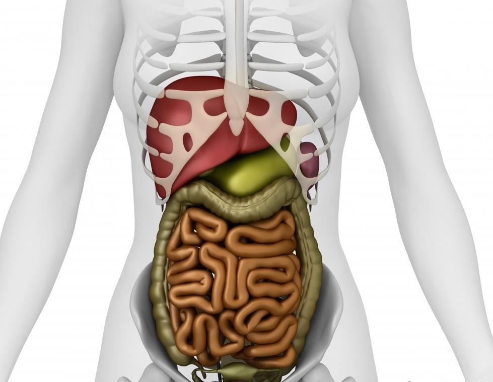 Что такое воспалительная болезнь кишечника? Воспалительное заболевание кишечника может вызвать кишечные кровотечения.