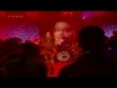 Alizee - Moi Lolita (RTL Remastered 1080p)