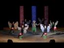 26.04.2018гАнжеро-Судженск ЦДК Детский Фестиваль Венок Дружбы-11