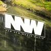 Радио Новый Новый Мир
