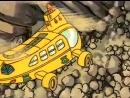 Волшебный Школьный Автобус 23 Получение энергии The Magic School Bus Getting Energized