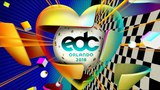 EDC Orlando 2018 - Official Trailer