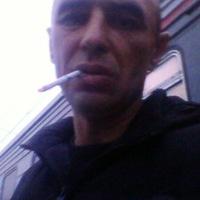 Alexey Slakva