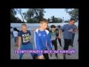 Тренерс продакшн Классики Автомобилист 2018 Крым