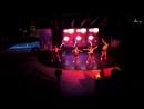 Arriva Dance Co. - Turkey Dance Mix Show 2017