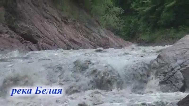 сплав по рекам Кавказа 2012-juklip-scscscrp
