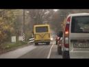 Водій зафіксував на відео порушення та викликав патрульних