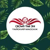 Тайский массаж «CROWN THAI SPA» г. Саранск
