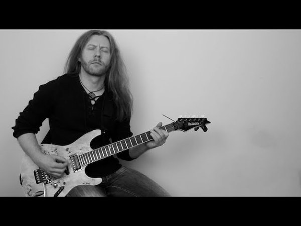 100 Greatest Guitar Riffs Of All Time 2