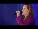 Jeff Beck Beth Hart Purple Rain Live 2017