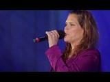 Jeff Beck &amp Beth Hart - Purple Rain - Live 2017
