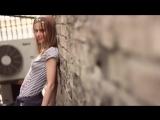 Honeymoon Suite - New Girl Now _ 720p