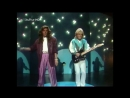 Modern Talking - Atlantis Is Calling (S.O.S. For Love) (ZDF, Na sowas! 17.05.1986)