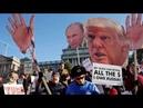 Путину КОНЕЦ! США обвинили 12 сотрудников ГРУ о вмешательстве в выборы США