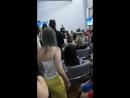 Презентация Клуба путешественников в Уфе. 11 июля 2018г. Антон Сергиенко