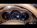 Mazda RX-8 3UZ-FE DMGadget SLD