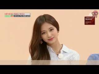 180710 Idol Room x TWICE русс.саб