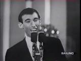 Sanremo 1965 - 06 Si vedr
