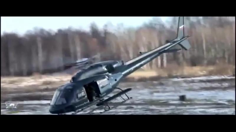 Российский спецназ в действие СОБР,ФСБ,ОМОН,АЛМАЗ