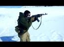 Четырёхрядник от Pufgun 5 45х39 мм
