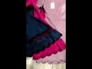 Новая ✨волшебная✨КОЛЛЕКЦИЯ платья от D C🌷🌷🌷 Платье 🦋🦋🦋 качество отличное🔝🔝🔝 Размеры 44 46 48 50 в размер 👠👠👠 Цена₽🔥🔥🔥 Рост модел