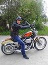 Денис Коннов фото #29