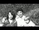 ГлюкЕр - Юре 50 лет(Памяти Юрия Хоя)