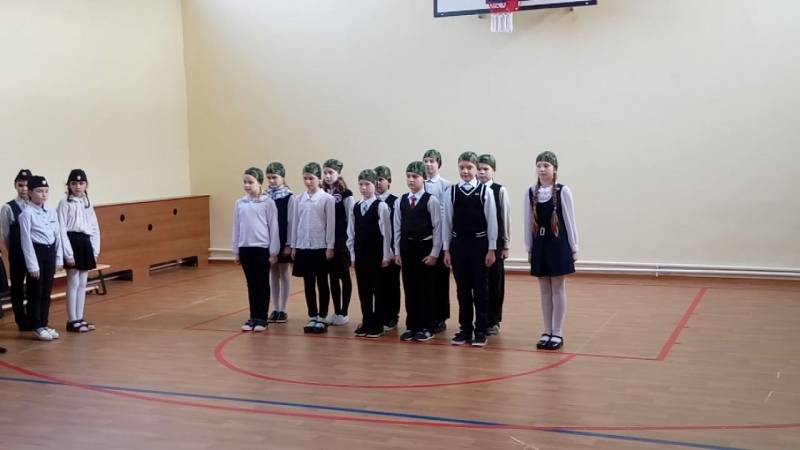 Динамит)