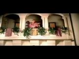 Queen Latifah - Better Than The Rest