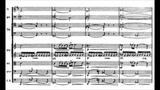 Paul Dukas - Symphony in C (1896)