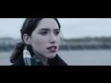 Scarlett Riot-feel+(русский перевод)