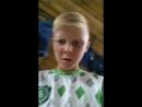 Илья Артюшин Live
