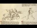 Akademia Szermierzy - Fior di Battaglia (medieval longsword techniques)