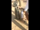 Des Israéliens sont en train de danser en préparant des bombes. Les sionistes sont des terroristes. Un musulman n'est pas un ter