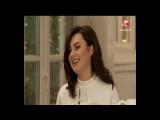Холостяк 8 сезон 11 выпуск (18.05.2018) Украина Рожден Ануси(2 часть)